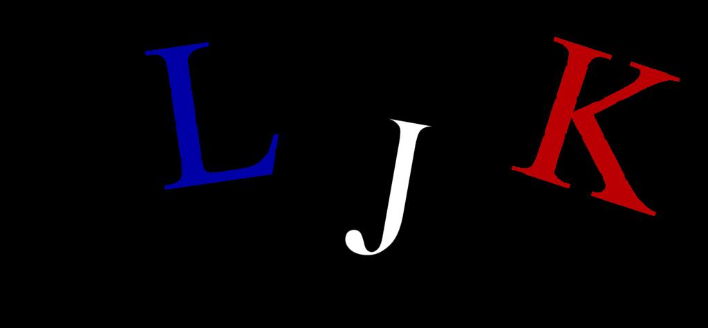 LJK-Logo